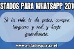 estados para whatsapp 2016 1